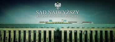 Klęska burmistrza Bobowej Wacława Ligęzy w Sądzie Najwyższym