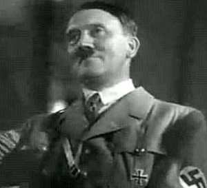 adolf.hitler.grin_.speech.maybe1935.e