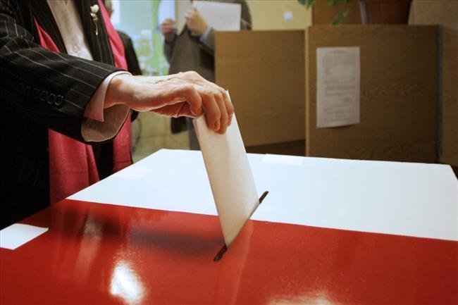 Czynne prawo wyborcze nie dla każdego?
