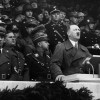 hitler_speech_by_sheriselitz50-d5ex83n