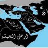 islamic-state-twitter