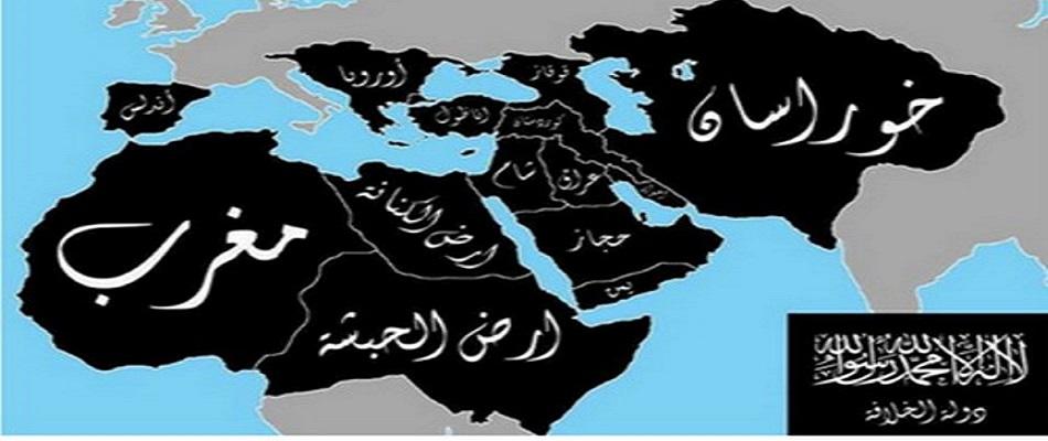 Czy i kiedy powstanie Kalifat Brukselski?