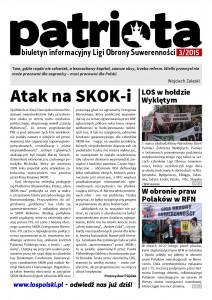 patriota3-2015-page-001