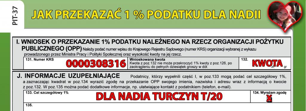 Złotowianka_AH_podatek[A5]_07_01_2013_w.indd