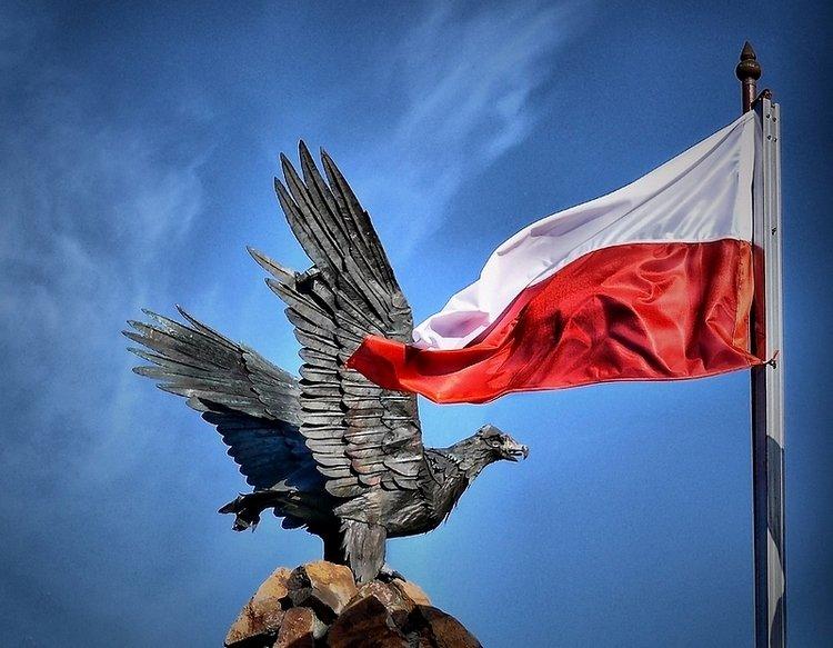 Kaczyński znowu ograł opozycję
