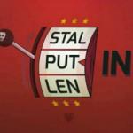 putin-stalin-lenin1-300x213