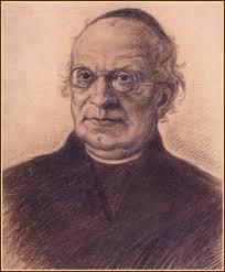 Musica Sacra Barocca-B.M.Cernohorsky-Laudetur Jesus Christus
