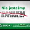 skokpolscott24