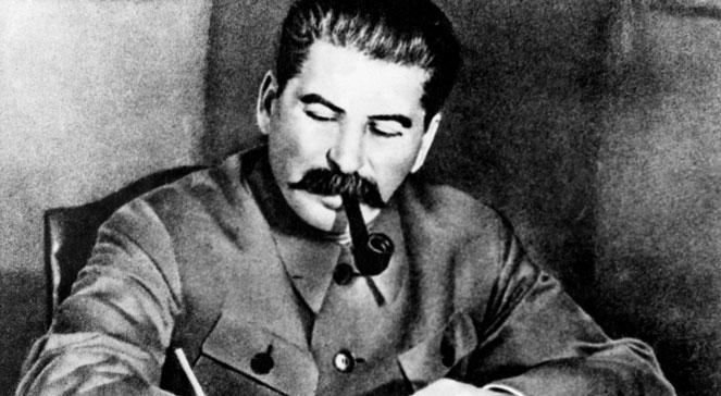 Józef Stalin – syn marnotrawny prawosławnej cerkwi?