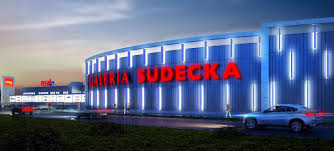 Otwarcie Galerii Sudeckiej zagrożone?