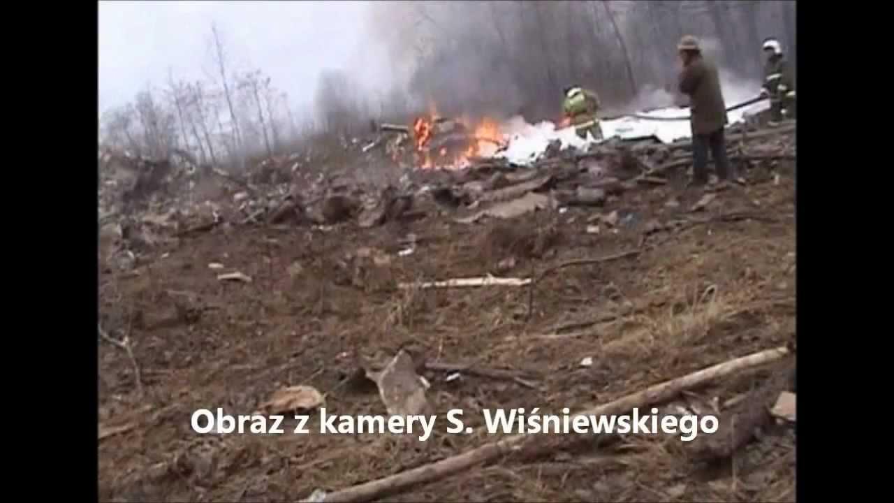 LifeNews przed Wiśniewskim