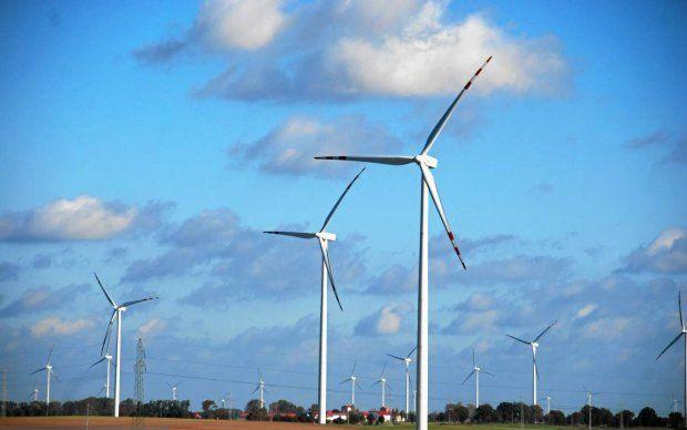 z13500713Q,Najwieksza-w-Polsce-farma-wiatrowa-znajduje-sie-w-