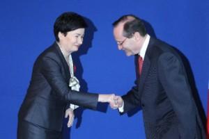 z8572603AA,Hanna-Gronkiewicz-Waltz-i-ambasador-Francji-Franco