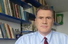 NIE dla międzynarodowego śledztwa w sprawie katastrofy smoleńskiej!