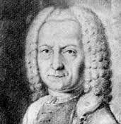 Musica Sacra Barocca-Antonio Lotti-Psalmi Vespri