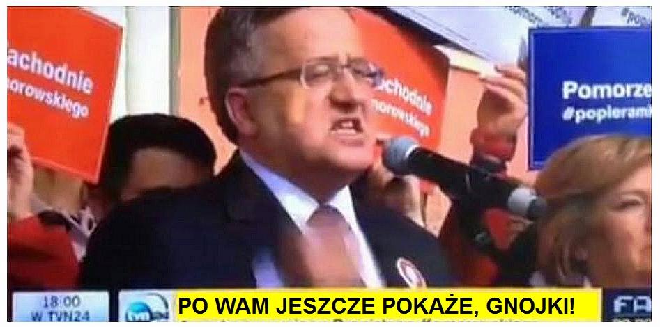 Wybory 2015 porażką polskich astrologów