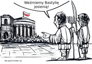 Bastylia_2