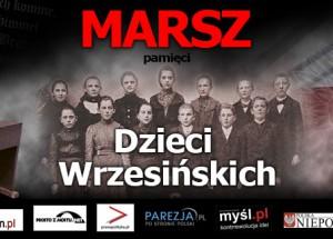 FBcov_DzWrz_02