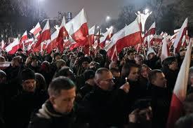 Czy Andrzej Duda stanie się polskim Ronaldem Reaganem? Czy jeszcze w tym roku Polska odzyska podmiotowość?
