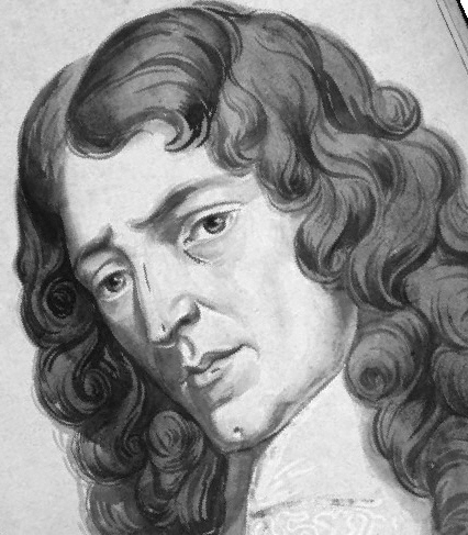 Musica Sacra Barocca-M.A.Charpentier-Messe des morts