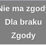 Motto Komor