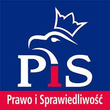 Czy Kaczyński jest jeszcze prezesem PiSu?