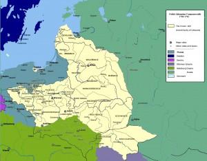 Polish-Lithuanian_Commonwealth_1789-1792