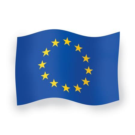 Dziesięć lat w Unii. Bilans członkostwa
