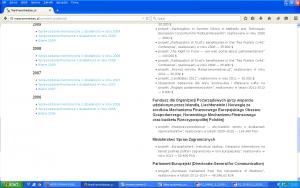 Zrzut ekranu 2015-05-18 22.12.59