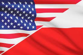 Tożsamość interesów Polski i USA
