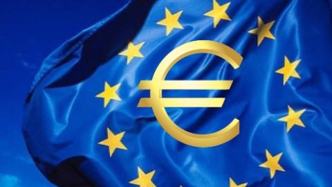 Europa Makaronowo – Makrelowa