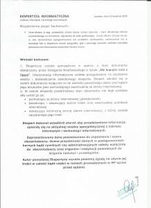 ekspertyza14