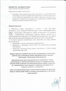 ekspertyza144