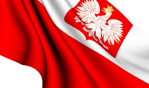 Walka o Polskę rozpoczęta wspaniałym golem Lubańskiego z A.S. Roma. Teraz trzeba zakasać rękawy, aby zamienić jesień w wiosnę, a lisa w nieszczękającego jamnika