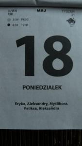 kalendarz 002