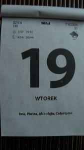 kalendarz 003