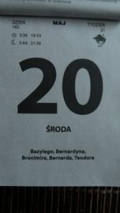 kalendarz 004