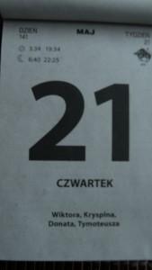 kalendarz 005