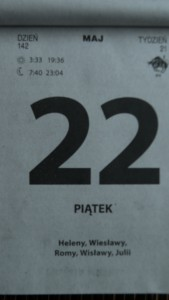 kalendarz 006