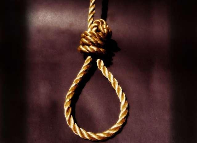 Kara śmierci: lista państw świata według wskaźnika reakcji