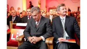 korwin-spi-w-europarlamencie-memy-ze-spiacymi-politykami_621405