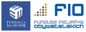 logo_daj_szansę_i_FIO