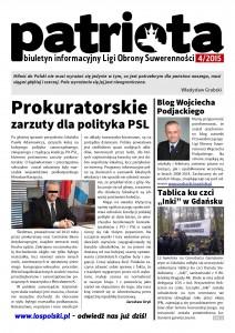 patriota4-2015-page-001