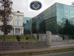 sąd rejonowy