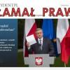 strona prezydenta 11-05-2015