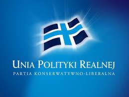 Unia Polityki Realnej za Dudą