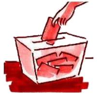 Instrukcje wyborcze