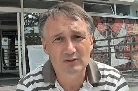 Zbigniew Kękuś w sprawie kandydata na prezydenta RP Andrzeja Dudy