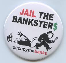 Ile zarabiają czołowi banksterzy III RP?