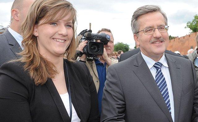 MamPrawoWiedzieć.pl: budżetowa kasa